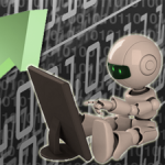 financial_trading_robots_small