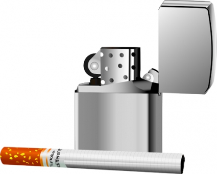 Buy cigarettes online created in USA