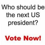 nextuspresident