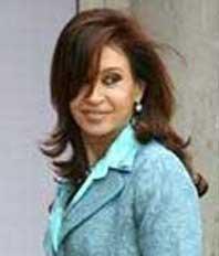 Cristina-Fernandez
