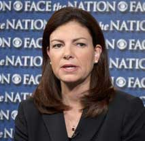 Kelly-Ayotte