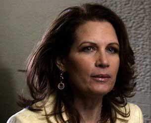 Michele-Bachmann