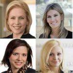 Female Politicians