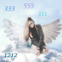 Angel Numbers Meaning – Fair Reporters