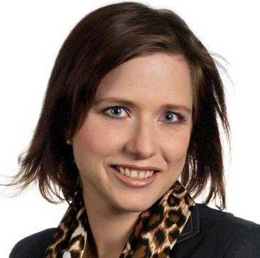 Christa-Markwalder