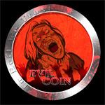 Evilcoin